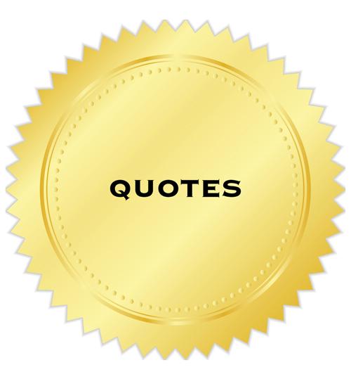 quotesnew-2
