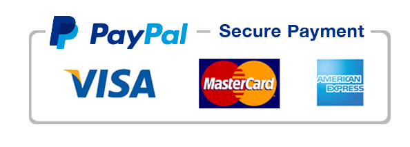 paypal-logo-e1569511829817
